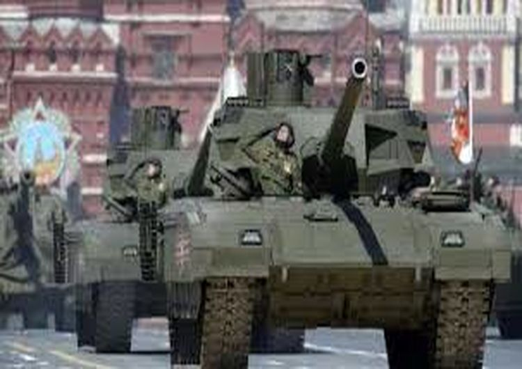 نیروهای نظامی ارتش آمریکا در