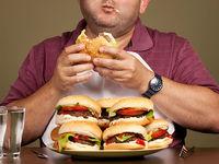 ۵روش پیشگیری از پرخوری شکموها