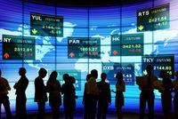 مزایا و معایب سرمایه گذاری در بورس ایران و بورس بین الملل کدامند؟