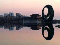 کاهش 45درصدی اجاره هتل در چین