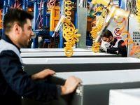 جزئیات نشست مزدی کارگران/ دریافت پیشنهادات تا یکماه آینده