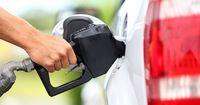30 درصد؛ کاهش مصرف بنزین