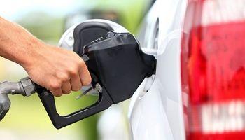 سهم 40 درصدی چین از رشد تقاضای بنزین/ کشورها چگونه مصرف سوخت خود را کنترل خواهند کرد؟