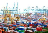 فهرست کامل آخرین اصلاحات کالاهای وارداتی