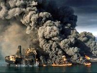 پیگیری حقوقی سانحه سانچی در کمیته شرکت ملی نفتکش