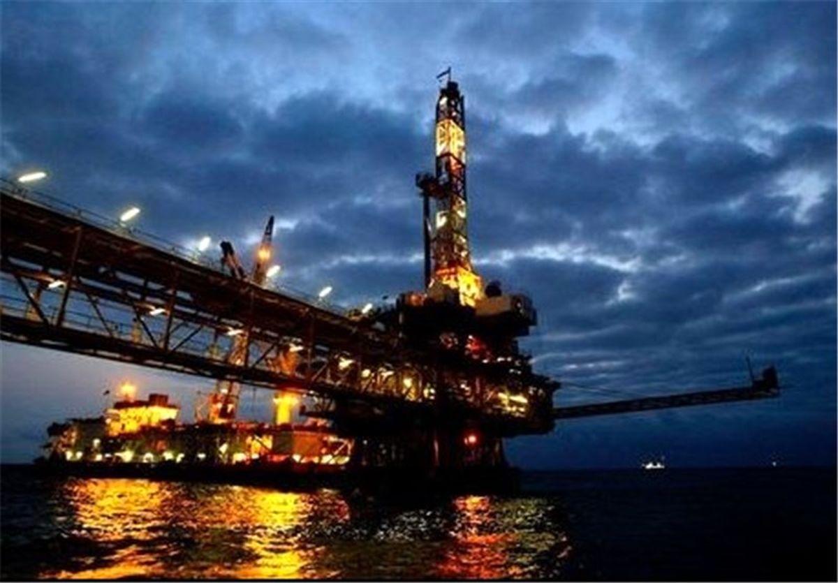 تکلیف جدید وزارت نفت برای توسعه میادین مشترک نفتی