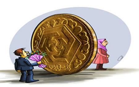 مهریهها با کدام نرخ دلار محاسبه میشود؟