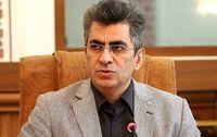 تصویب «ساختار حریم مناطق پایتخت» در شورای اداری شهرداری تهران