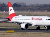 سرقت هالیوودی 10میلیون یورویی از یک هواپیما