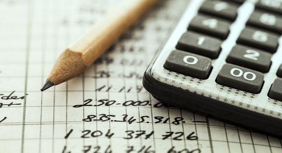 اختیار تقسیط بدهی و بخشودگی جرایم مالیاتی به مدیران استانی