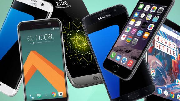 ۴ هزار گوشی همراه مسافری تا یک ماه آینده قطع میشود