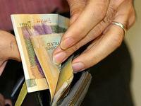 ۳.۲ میلیون تومان؛ سبد هزینه خانوارهای کارگری