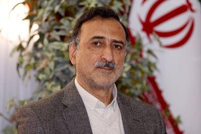 عیدی فرهنگیان در بهمن ماه پرداخت میشود