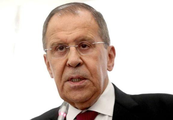 حمایت روسیه از پیوستن ایران به سازمان همکاری شانگهای