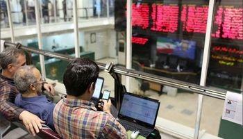 پیشبینی رشد 50درصدی معاملات طی یکسال آتی