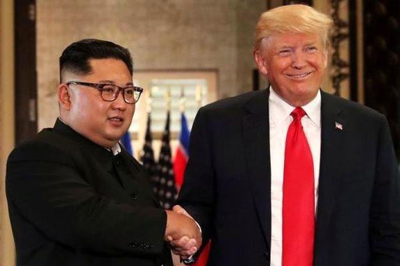 آمریکا و کره شمالی کی مذاکره میکنند؟