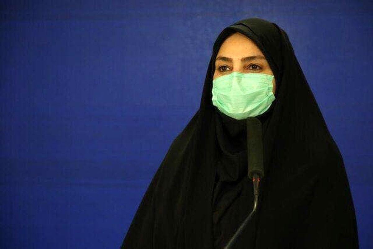 تاکید بر رعایت پروتکلهای بهداشتی