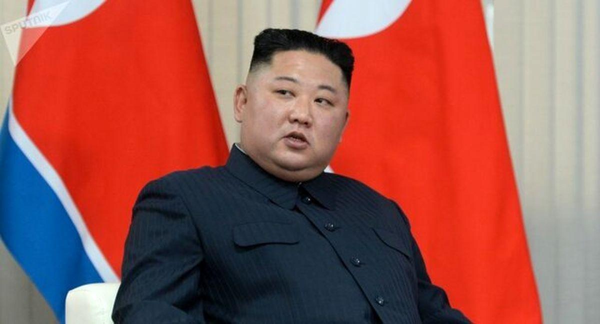 بازار داغ شایعات درباره سرنوشت رهبر کره شمالی