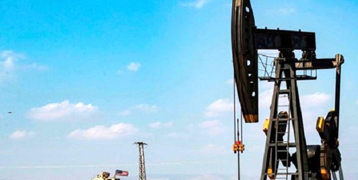 روسها و سعودیها بر ادامه همکاری در کمک به بازار نفت تاکید کردند