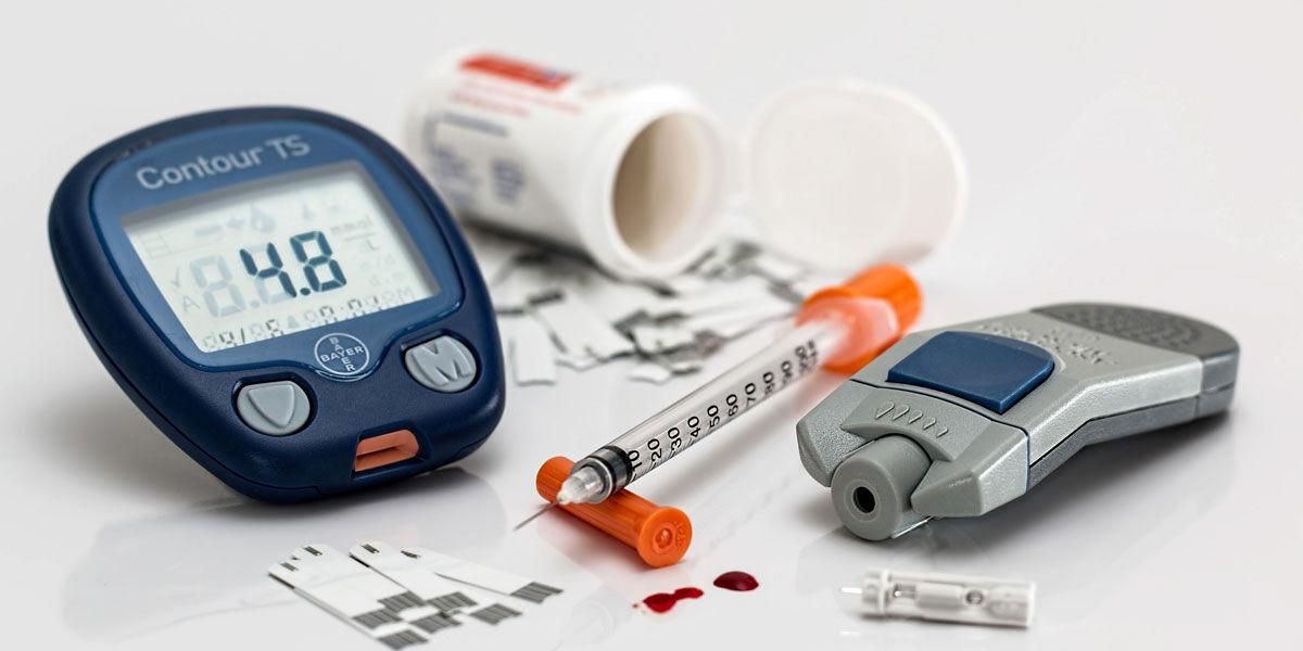 راهکاری جدید برای درمان دیابت