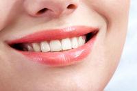 راههای پیشگیری از فرسایش مینای دندان
