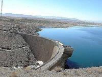 250 میلیون متر مکعب کمبود ذخایر آبی سدهای تهران