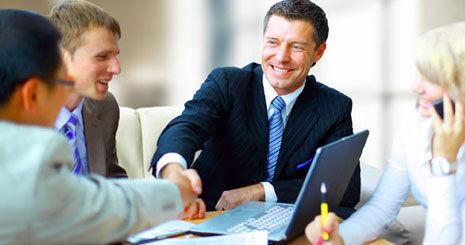 درک شما و مشتری چقدر با یکدیگر همخوانی دارد؟