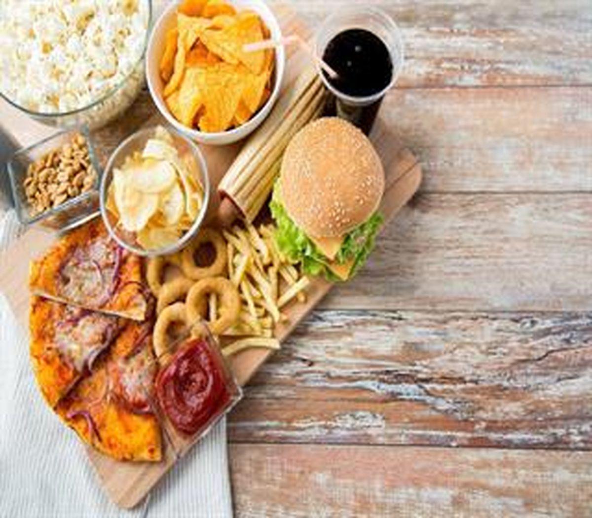 رستورانها و اغذیهفروشیها از امروز بازگشایی میشوند