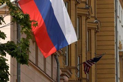 روسیه تولید نفت را کاهش داد