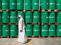 تاکید عربستان و آمریکا بر همکاری در بازار نفت