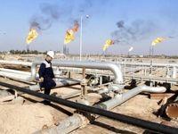 برنامه عراق برای تولید 7میلیون بشکه در روز نفت در سال2019