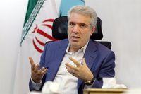 مونسان: ۸میلیون گردشگر امسال وارد ایران شد
