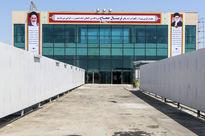 فرودگاه امام به مناسبت مراسم ۱۴خرداد اطلاعیه داد