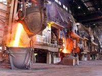۴.۵ میلیارد دلار پروژه جدید معدنی در مدار تولید