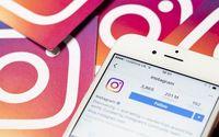 ترفندهای کلیدی برای ذخیره عکسها در اینستاگرام