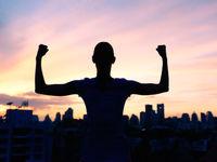 افراد دارای اعتمادبهنفس چه عاداتی دارند؟
