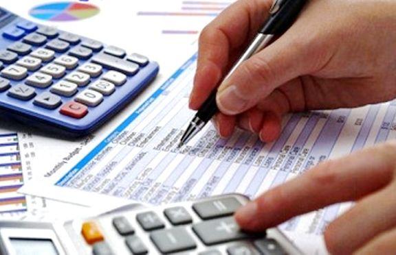 سقف افزایش اضافه کار، عیدی و پاداش کارمندان مشخص شد/ افزایش ضریب ریالی حقوق به طور متوسط 15درصد پیشبینی شد