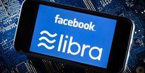 ارز مجازی فیسبوک زیر ذرهبین اتحادیه اروپا