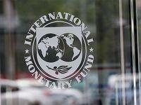 پیش بینیIMF از ۱۲ شاخص اقتصاد ایران در سال جاری/ عدم موفقیت آمریکا برای توقف صادرات نفت ایران