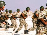 آزادی ۱۳ مصری ربوده شده در لیبی