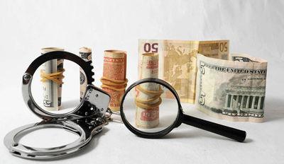 معاملات و عملیات مشکوک پولشویی تعریف شد