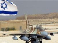 سلب صلاحیت اعلام جنگ از نتانیاهو