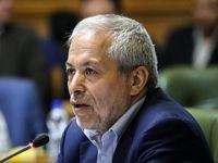 معرفی متخلفان حسابرسی سال93 شهرداری تهران به قوه قضائیه