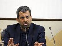 پورابراهیمی: تاثیر دور جدید تحریمها بر اقتصاد ایران چیست؟/ این دور از تحریمها بر اقتصاد اثری ندارد