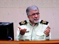 انهدام شبکه فیشینگ و پولشویی کشور در شیراز