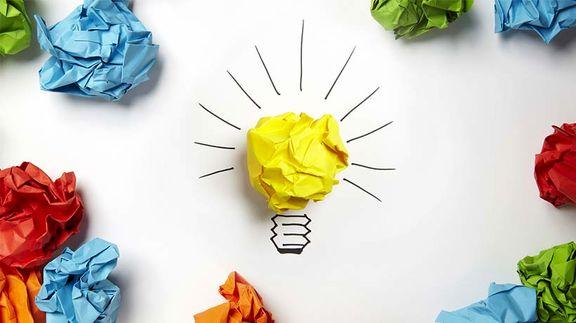 7 راه برای رسیدن به اعلان عمومی رایگان کسب و کار