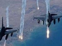 عربستان مدعی انهدام چند سکوی شلیک موشک شد