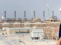 قراردادهای جدید نفتی، بهترین راه جذب سرمایه