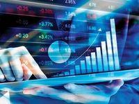 بازارگردانی جزء الزامات پذیرش شرکتها است