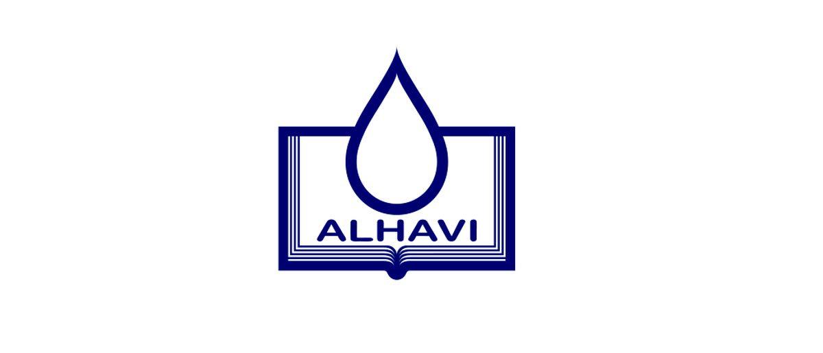 فاطمه حضوری، عضو جدید هیئت مدیره شرکت الحاوی